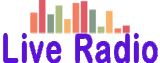 listen to fm radio online free