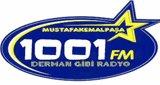 1001 FM