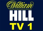 William Hill Free TV 1