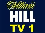 William Hill Free TV 1