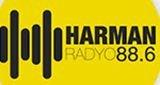 Harman Radyo