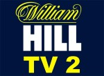 William Hill Beting TV 2