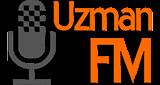 UzmanFM