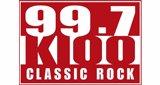 99.7 Classic Rock