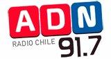 ADN Radio