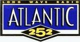 Atlantic 252 Tribute