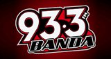 Banda FM