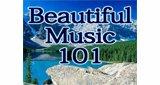 Beautiful Music 101