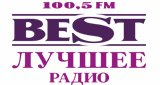 Best FM 100.5