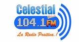 Celestial Stereo