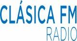 Clásica FM Radio