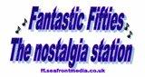 Fantastic Fifties