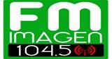 FM Imagen