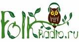 Фолк Радио