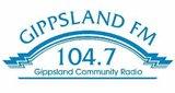 Gippsland FM - 3GCR