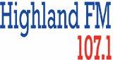 Highland 107.1 FM