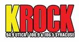 K-Rock - WKLL 94.9 FM