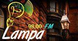 Lampa FM