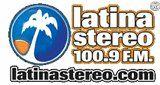 Latina Stereo