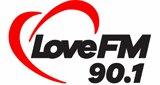 Love FM 90.1