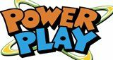 Power Play Discotheque