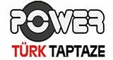 PowerTürk Taptaze
