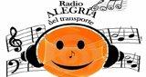 Radio Alegría del Transporte