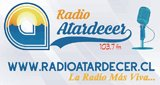 Radio Atardecer
