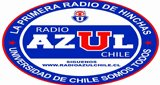 Radio Azul Chile
