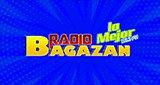 Radio Bagazán