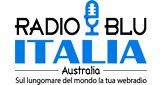 Radio Blu Italia