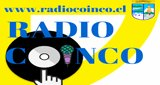 Radio Coinco