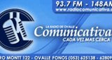 Radio Comunicativa
