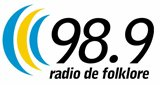 Radio de Folklore