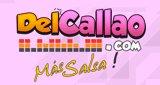 Radio Del Callao