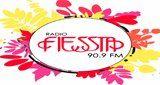 Radio Fiessta