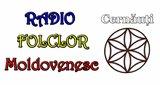 Radio Folclor Moldovenesc