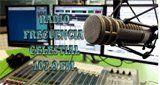 Radio Frecuencia Celestial