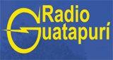 Radio Guatapuri