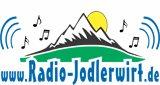 Radio Jodlerwirt