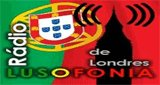 Rádio Lusofonia