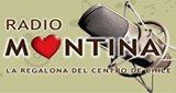 Radio Montina