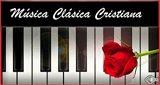 Radio Musica Instrumental Cristiana