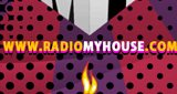 Radio My House