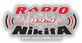 Radio Nikita Television