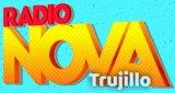 Radio Nova - Trujillo