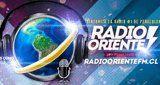 Radio Oriente Fm