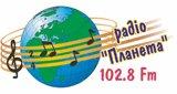 Радіо Планета