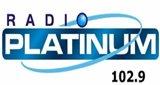 Radio Platinum