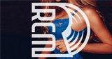 Radio [RCM]DEEP